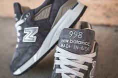 new-balance-998-women-grey-w998ch-6