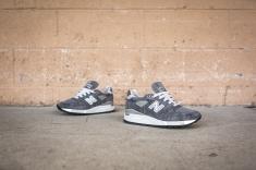 new-balance-998-women-grey-w998ch-7