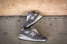 new-balance-998-women-grey-w998ch-9