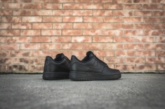 nike-air-force-1-07-low-black-315122-001-10