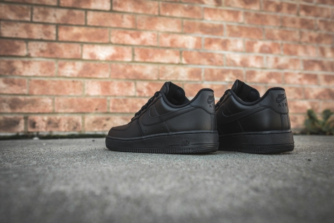 nike-air-force-1-07-low-black-315122-001-11