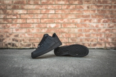 nike-air-force-1-07-low-black-315122-001-12