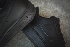 nike-air-force-1-07-low-black-315122-001-13