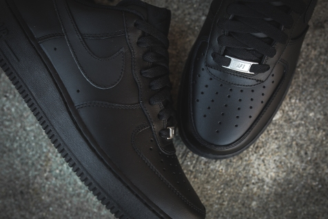 nike-air-force-1-07-low-black-315122-001-14