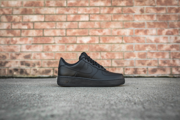 nike-air-force-1-07-low-black-315122-001-2