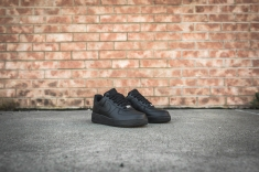nike-air-force-1-07-low-black-315122-001-3