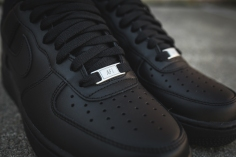 nike-air-force-1-07-low-black-315122-001-6