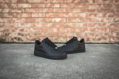 nike-air-force-1-07-low-black-315122-001-9
