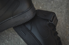 nike-air-force-1-07-mid-black-315123-001-13