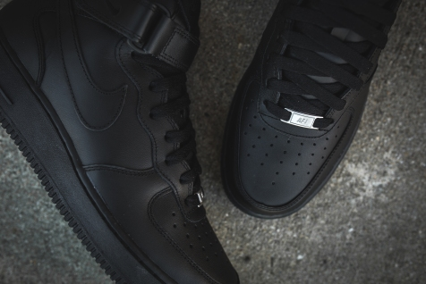 nike-air-force-1-07-mid-black-315123-001-14