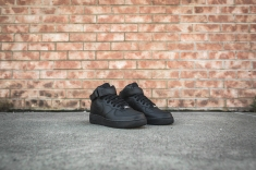 nike-air-force-1-07-mid-black-315123-001-3