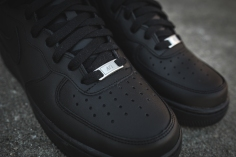 nike-air-force-1-07-mid-black-315123-001-6