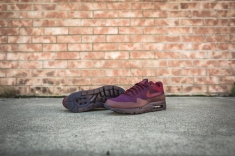 nike-air-max-1-ultra-flyknit-grand-purple-team-red-856958-566-10