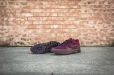nike-air-max-1-ultra-flyknit-grand-purple-team-red-856958-566-10