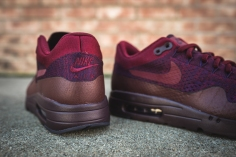 nike-air-max-1-ultra-flyknit-grand-purple-team-red-856958-566-11