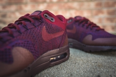 nike-air-max-1-ultra-flyknit-grand-purple-team-red-856958-566-12