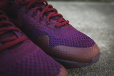 nike-air-max-1-ultra-flyknit-grand-purple-team-red-856958-566-13