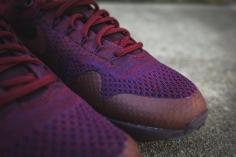 nike-air-max-1-ultra-flyknit-grand-purple-team-red-856958-566-13
