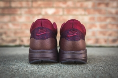 nike-air-max-1-ultra-flyknit-grand-purple-team-red-856958-566-5