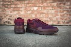 nike-air-max-1-ultra-flyknit-grand-purple-team-red-856958-566-7