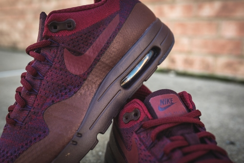 nike-air-max-1-ultra-flyknit-grand-purple-team-red-856958-566-8
