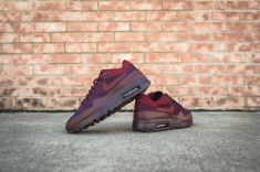 nike-air-max-1-ultra-flyknit-grand-purple-team-red-856958-566-9