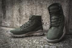 nike-sfb-6%22-nsw-leather-862507-300-10