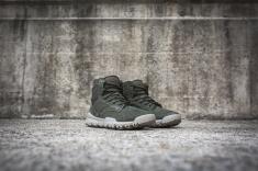 nike-sfb-6%22-nsw-leather-862507-300-3