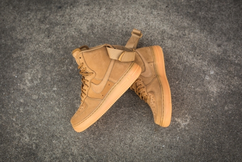 nike-wmns-air-force-1-hi-flax-654440-200-10