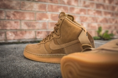 nike-wmns-air-force-1-hi-flax-654440-200-12