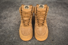 nike-wmns-air-force-1-hi-flax-654440-200-4