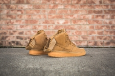 nike-wmns-air-force-1-hi-flax-654440-200-6