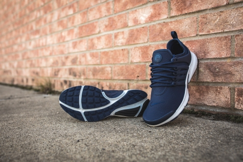nike-wmns-air-presto-prm-midnight-navy-878071-400-10