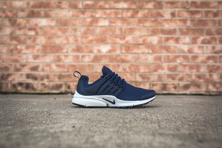 nike-wmns-air-presto-prm-midnight-navy-878071-400-2