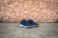 nike-wmns-air-presto-prm-midnight-navy-878071-400-3