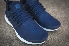 nike-wmns-air-presto-prm-midnight-navy-878071-400-6