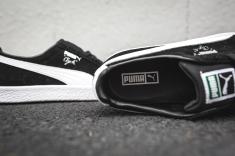 puma-clyde-bc-black-white-361703-01-11