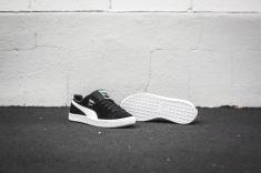 puma-clyde-bc-black-white-361703-01-12