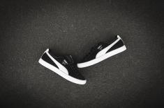 puma-clyde-bc-black-white-361703-01-13