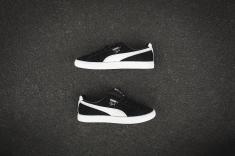 puma-clyde-bc-black-white-361703-01-14