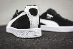 puma-clyde-bc-black-white-361703-01-15
