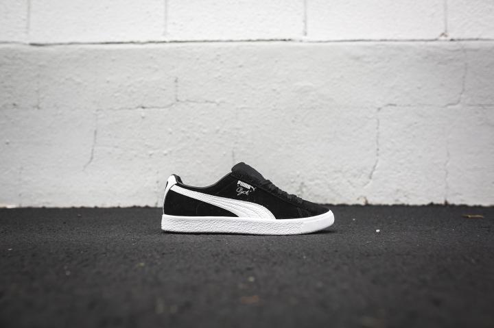 puma-clyde-bc-black-white-361703-01-2