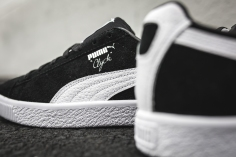 puma-clyde-bc-black-white-361703-01-8
