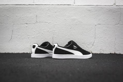 puma-clyde-bc-black-white-361703-01-9