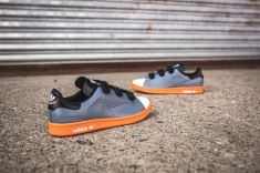 raf-simons-x-adidas-stan-smith-comf-grey-white-pumpkin-bb2678-10