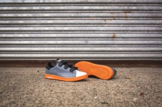 raf-simons-x-adidas-stan-smith-comf-grey-white-pumpkin-bb2678-18