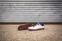 raf-simons-x-adidas-stan-smith-comf-white-dark-blue-fox-brown-bb2680-18