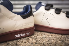 raf-simons-x-adidas-stan-smith-comf-white-dark-blue-fox-brown-bb2680-7