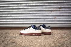 raf-simons-x-adidas-stan-smith-comf-white-dark-blue-fox-brown-bb2680-9