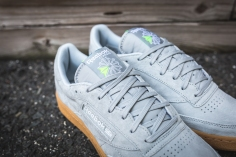 reebok-club-c-85-indoor-baseball-grey-blue-white-aq9874-6